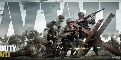 游知有味:老兵不死只是凋零 记那些二战难忘的战役