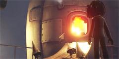 """恐怖游戏《小小噩梦》第二个DLC""""藏匿之处""""已上线"""