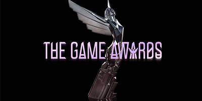 精华盘点:TGA历年年度游戏 16年来的神作都在这了