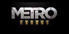 《地铁离去》游戏新图及情报 初代主角阿尔乔姆回归