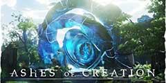 《灰烬创世纪》公布新预告 底下王国场景梦幻无比!