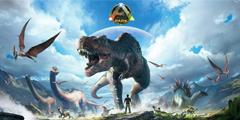 VR游戏《方舟公园》3月22日三大平台全球同步发售