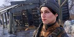 E3:《地铁离去》超长演示公布 惊心动魄的冒险之旅