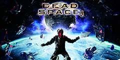 Visceral构想的《死亡空间4》原来是这样一款游戏!