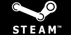 Steam中国将打造新管理及内容系统 满足平台合法性!