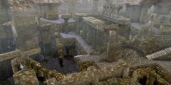 光明版《黑暗之魂重制》:你绝对没玩过的全新版本!