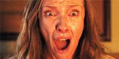今年最高级的恐怖片《遗传厄运》,看完你敢睡觉吗?