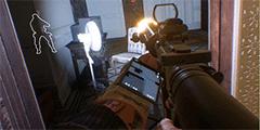 发布四天的《防火墙:绝命时刻》登顶索尼PSVR下载TOP榜