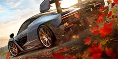 《极限竞速:地平线4》图文评测:诠释完美