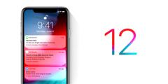 苹果iOS 12新漏洞:锁定状态下能读取联系人及照片!