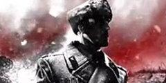 《英雄连2》五周年Steam游戏本体免费送 快来喜加一