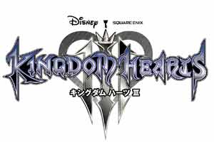 《王国之心3》最终预告片公布!游戏系统新情报一览