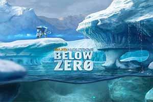 Steam一周销量排行:《生化危机2重制版》跌落榜首