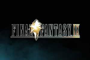 最终幻想14运行配置图片