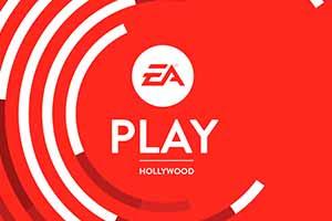 E3 2019:EA宣布取消E3展前发布会!EA Play仍保留
