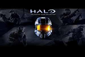 微软宣布《光环:士官长合集》将登陆Win10和Steam!