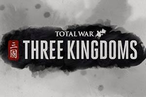 《全面战争:三国》PC配置要求与画面选项调整公布