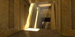 《雷神之锤2》Q2VKPT将获Nvidia支持 整体效果强化