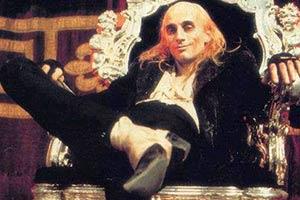 画面有X就要死人!这些经典电影中的彩蛋你发现了吗?