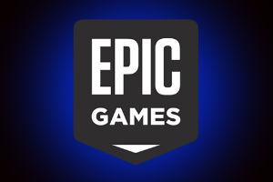 Epic官方:腾讯完完全全 根根本本不插手我们的事务!