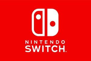 GDC 2019 任天堂Switch平台最畅销游戏TOP10公开!