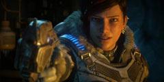 《战争机器5》开发组已放下前作 游戏将在年内推出