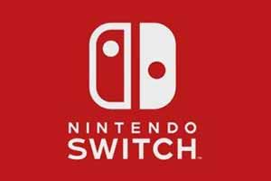华尔街日报:任天堂今年夏天将发布两款新型号switch