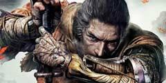 IGN称《只狼》比魂系容易引吐槽无数:更容易死了!