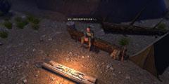 《核爆RPG:末日余生》游侠LMAO2.0汉化补丁发布!