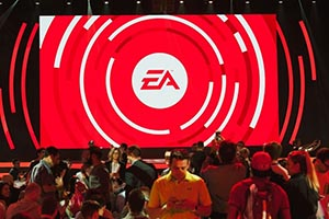 EA与Velan Studios合作 开发首款原创动作游戏新作!