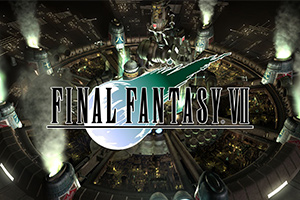 《最终幻想7》Switch和Xbox版今日发售 新预告发布!