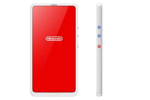 传闻:任天堂考虑推出游戏手机 与Switch联动开发?