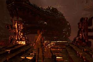 《古墓:暗影》新DLC