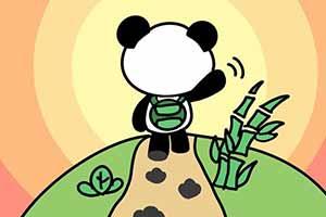 熊猫直播官网宣布正式关站!挥手告别 粉丝无限唏嘘