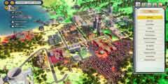 《海岛大亨6》IGN 7.3分 仅经济系统一项明显的缺点