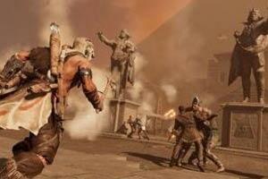 《刺客信条3》Steam停售 重制版好评率暴跌至47%!