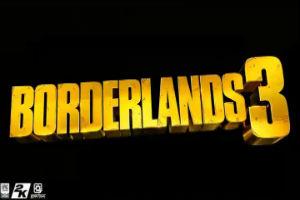 《无主之地3》发售日疑似泄露?游戏或将Epic独占!