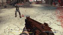 第一人称射击FPS《无主之地年度版》汉化补丁发布!