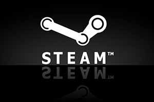 前Valve员工:Epic是PC游戏拯救者 抵制独占是然并卵