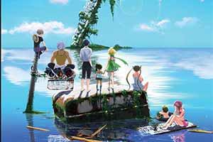 《残机0》官方中文PC版Steam正版分流下载发布!