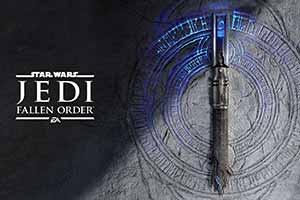 EA放出《星球大战》新作神秘视频 4月14日将正式公布