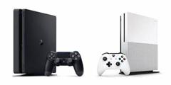 PS5/Xbox猩红APU最新代码公布 性能将获得巨大提升