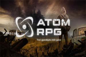 《核爆RPG:末日余生》游侠LMAO 2.1汉化补丁发布!