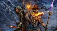 角色扮演RPG《物质世界》游侠2.1完整汉化补丁发布