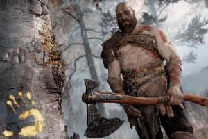 IGN评PS4游戏前25名 各路神作一应俱全包你玩到爽!