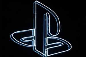 PS5官方前瞻:支持8K分辨率和向下兼容 各性能加强!