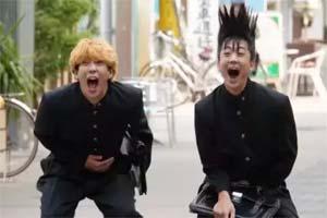 """笑到头掉!11区网友推特发起""""全日本蠢货大赏赛"""""""