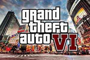 前R星员工简历证实《GTA6》正在开发 或许下世代见!