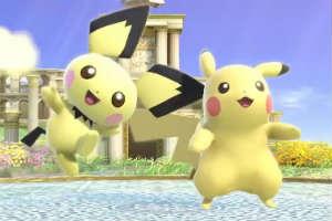 IGN评前25名Switch游戏 国行版将至哪些能正式引入?