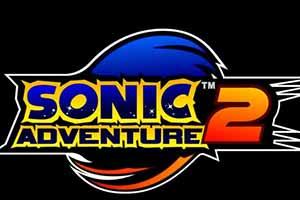 《索尼克大冒险2》发布最新高清纹理mod 效果不错!